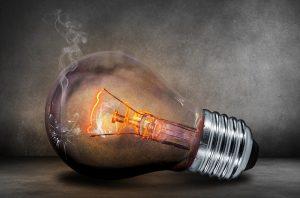 énergie, économiser, électricité, gaz