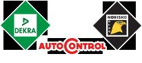 logo-dekra-norisko